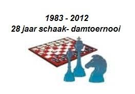 LogoSDT2012
