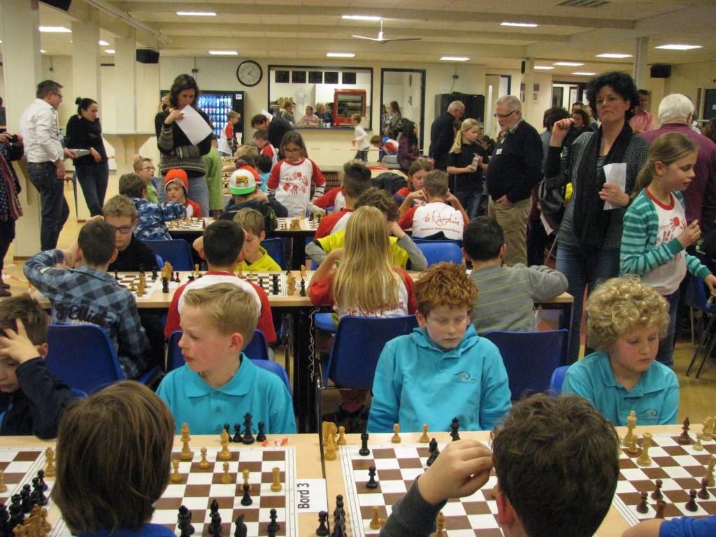 OverzichtSchaken2016